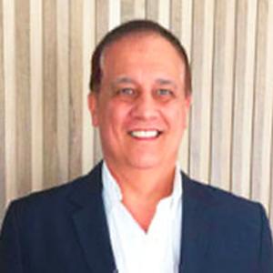 Antonio Carlos Gastaud Maçada
