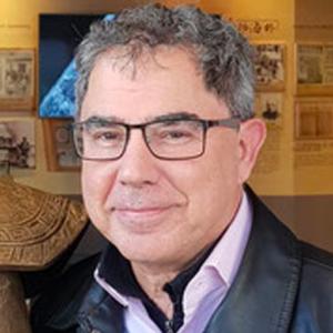 Antonio Carvalho Neto