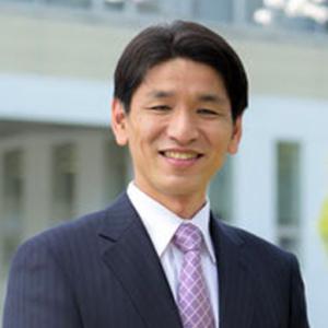 Hidetaka Aoki