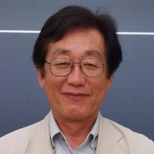 Kenichi Kuroda