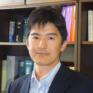 Kenta Hino