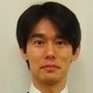 Koji Shimohata
