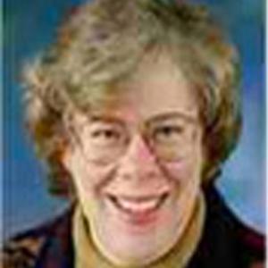 N. Sue Bruning