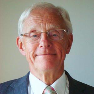 Rolf Lundin
