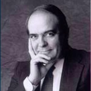 Santiago Garcia-Echevarria