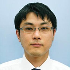 Susumu Nishimura