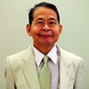 Toshio Takahashi