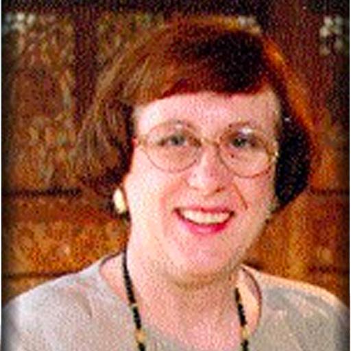 Janice Beyer