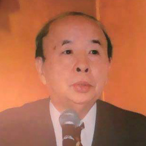Tasuku Noguchi