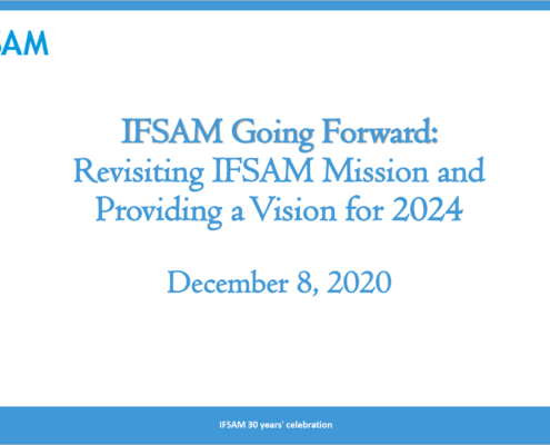 Vision 2024-1