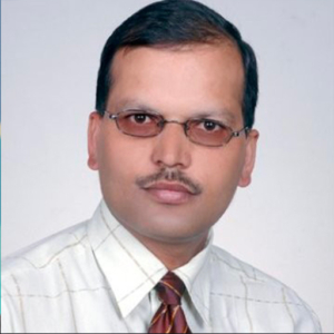 Dhruba kumar Gautam