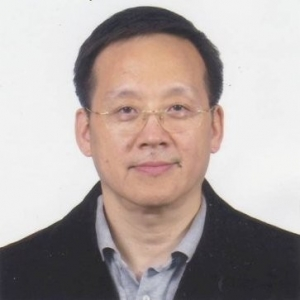 Lee Lu